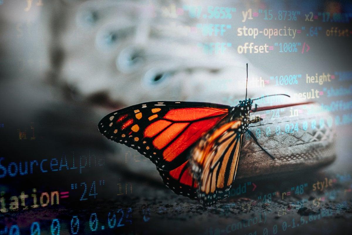 Devops code programming agile digital transformation by florian olivo nathan dumlao via unsplash 100835038 large.3x2