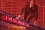 Business continuity: Coronavirus crisis puts CIOs' plans to the test