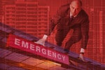 CIOs and COVID-19 crisis: thoughts on business continuity
