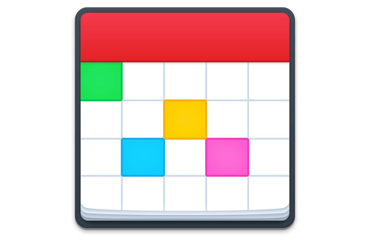 Fantastical 3 for Mac review | Macworld