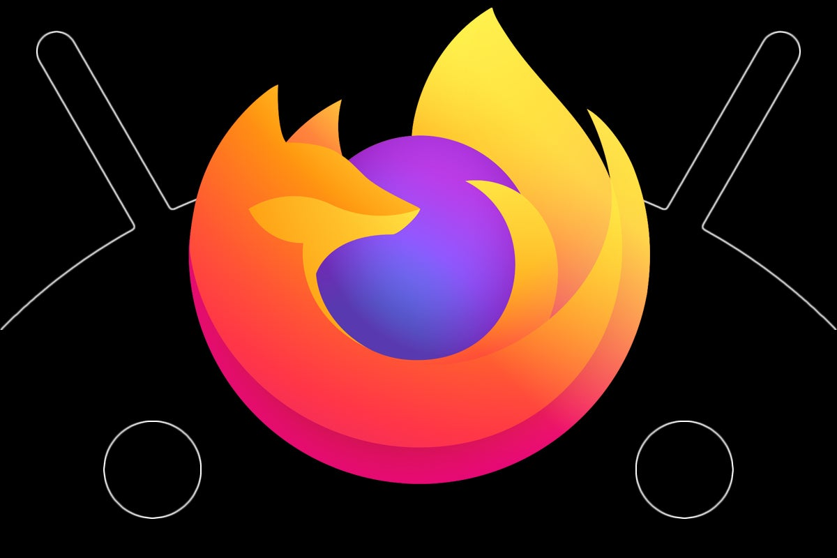 6 big reasons to try the new Firefox Android preview