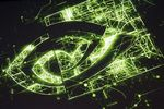Nvidia pushes into a wider application ecosystem