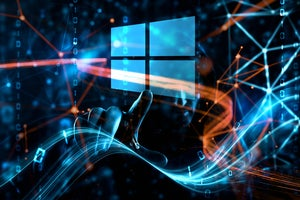 Windows code-signing attacks explained (and how to defend against them)