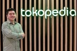 Tech trailblazers: How Tokopedia is innovating in Indonesia
