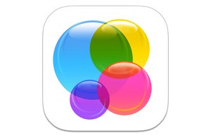ios game center icon