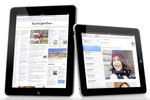 Ten years of the iPad: Some things never change