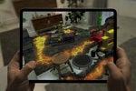 2020 iPad Pro review roundup: No reason to rush to upgrade