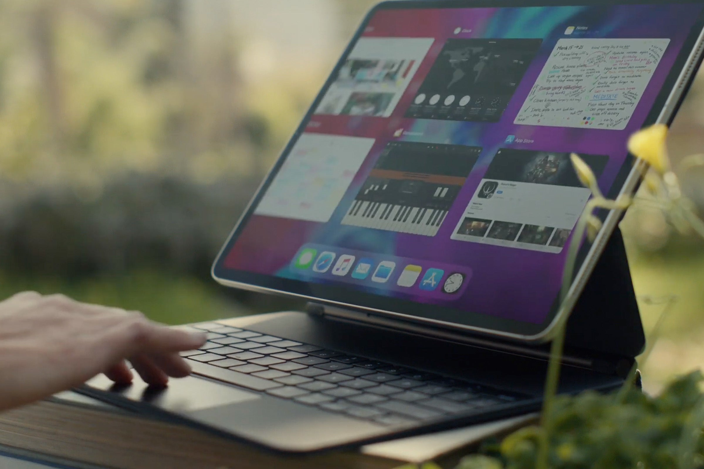 5 ways the new iPad Pro changes everything about Apple's ...