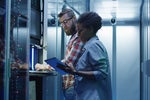 Want to boost efficiency, agility, and speed? Time to modernize