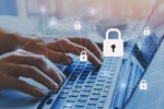Basic Enterprise Security Hygiene is Still Essential