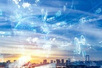 Navisite: Creating the Customized Cloud Solutions Mid-Market Companies Need to Innovate