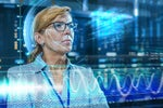 Why your modernization push must start with data