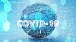 COVID-19 Social Engineering Attacks