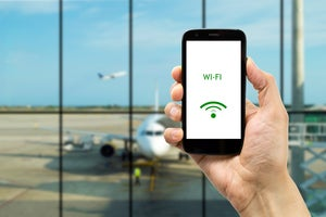 Wi-Fi 6 - a Q&A for CIOs and network managers