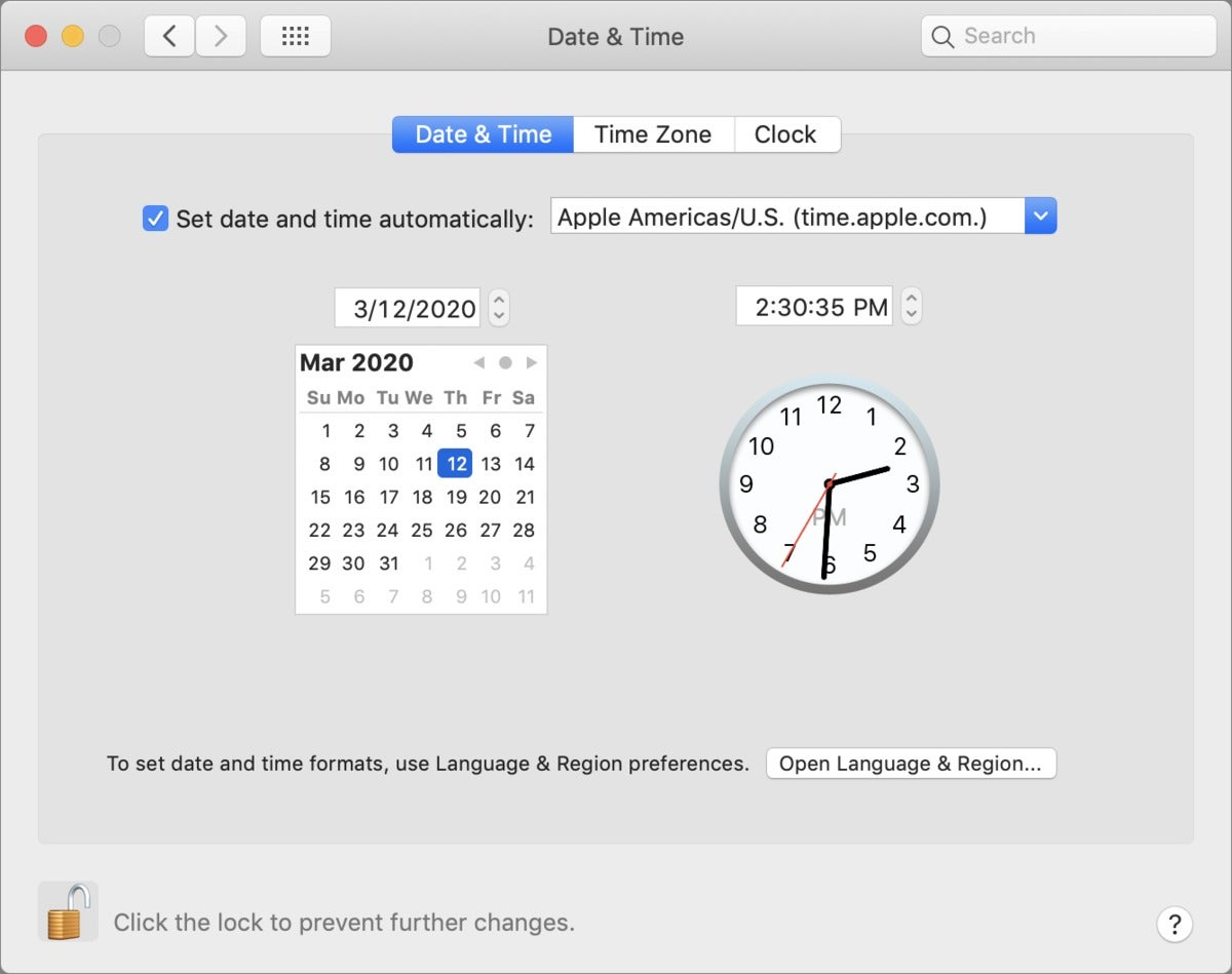 "mac91<div class=""e3lan e3lan-in-post1""><script async src=""//pagead2.googlesyndication.com/pagead/js/adsbygoogle.js""></script> <!-- Text_Display_Responsive --> <ins class=""adsbygoogle""      style=""display:block""      data-ad-client=""ca-pub-6192903739091894""      data-ad-slot=""3136787391""      data-ad-format=""auto""      data-full-width-responsive=""true""></ins> <script> (adsbygoogle = window.adsbygoogle || []).push({}); </script></div>1 date macos set"
