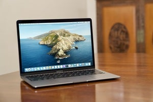 macbook air 2020 hero2