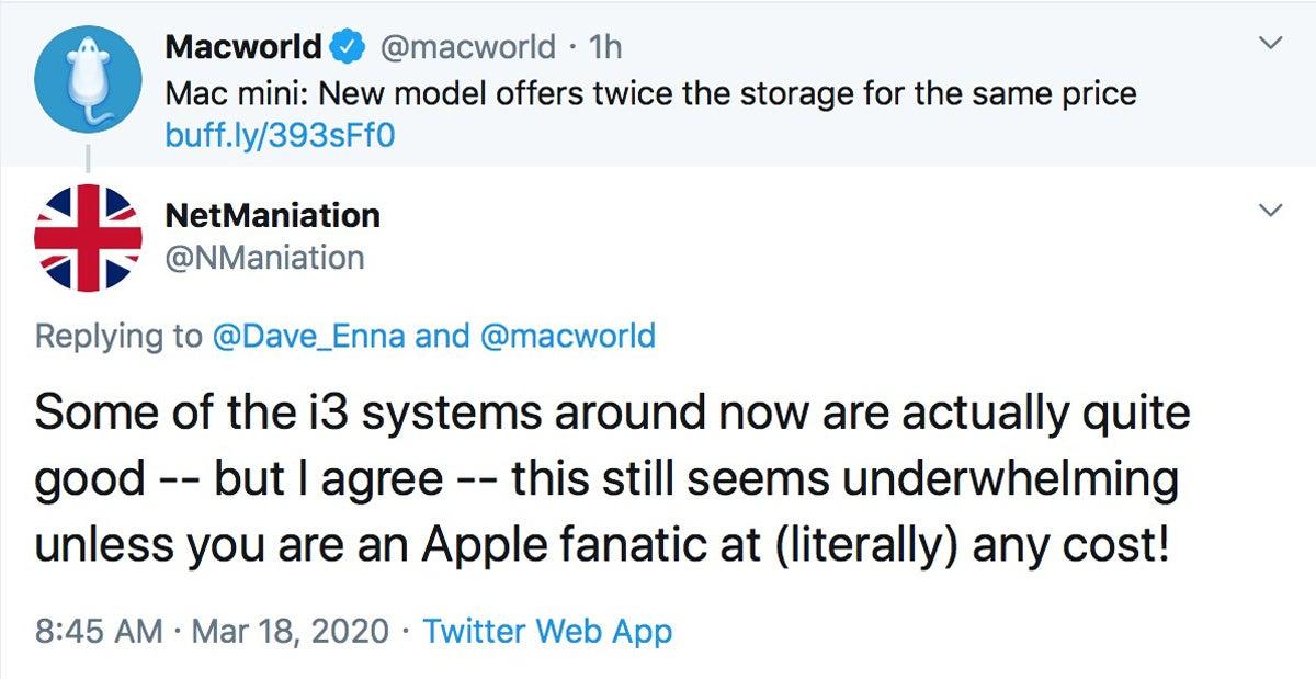 macworld podcast 690 nmaniation