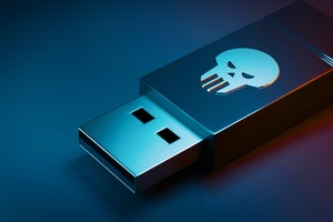 Cybercriminal group mails malicious USB dongles to targeted companies