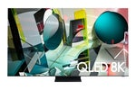 Samsung launches its 2020 QLED TV lineup