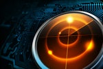 5 open source intrusion detection systems for SMBs