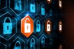 New platform AttackerKB gives defenders more context on vulnerabilities
