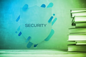 Security School: Enroll today and advance your tech career