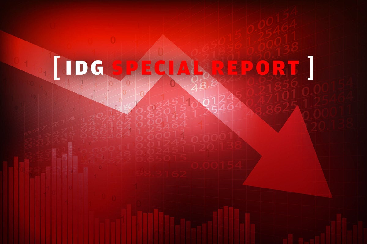 special report downturn economic by anueing gettyimages 606665834 3x2 2400x1600