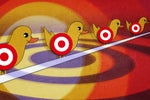target threat hunting program sitting duck duck shooting gallery by roz woodward getty 2400x1600
