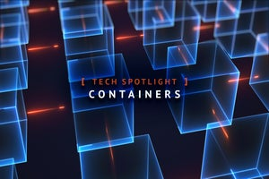 Essential things to know about container networking
