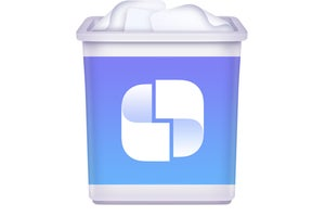 thebin mac icon