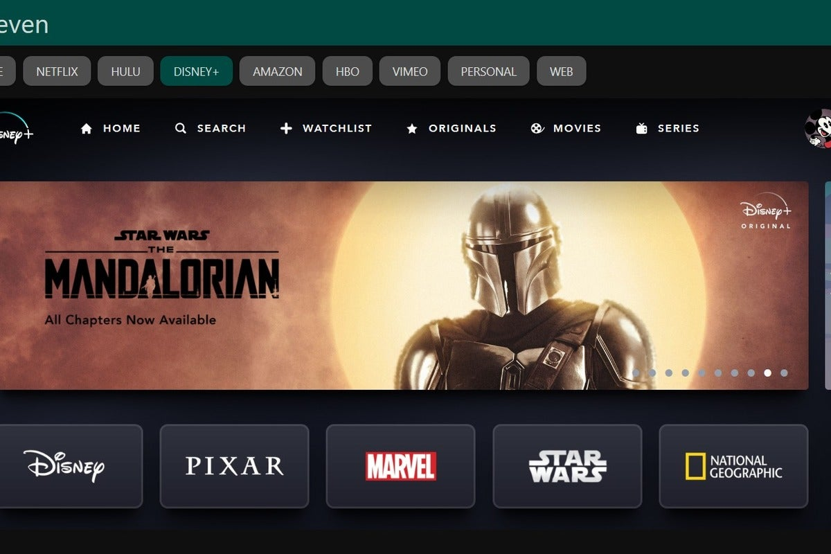 How to host virtual Netflix Amazon Hulu Disney and YouTube watch parties