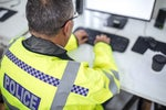 Cyber Resilience Centres: A new model for UK police to fight cyber crime