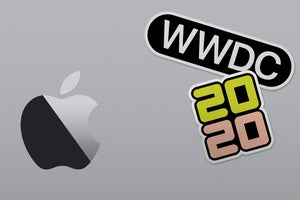 Apple WWDC 2020: The challenges IT must prepare for