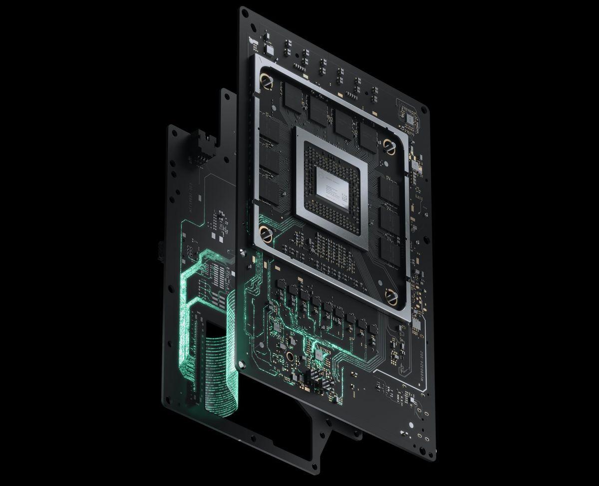 xboxseriesx tech split mobo 007 mkt 1x1 rgb