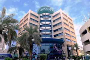 Zain upgrades 5G network to improve service level agreements