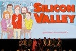 HBO Silicon Valley