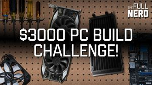 3k pc build