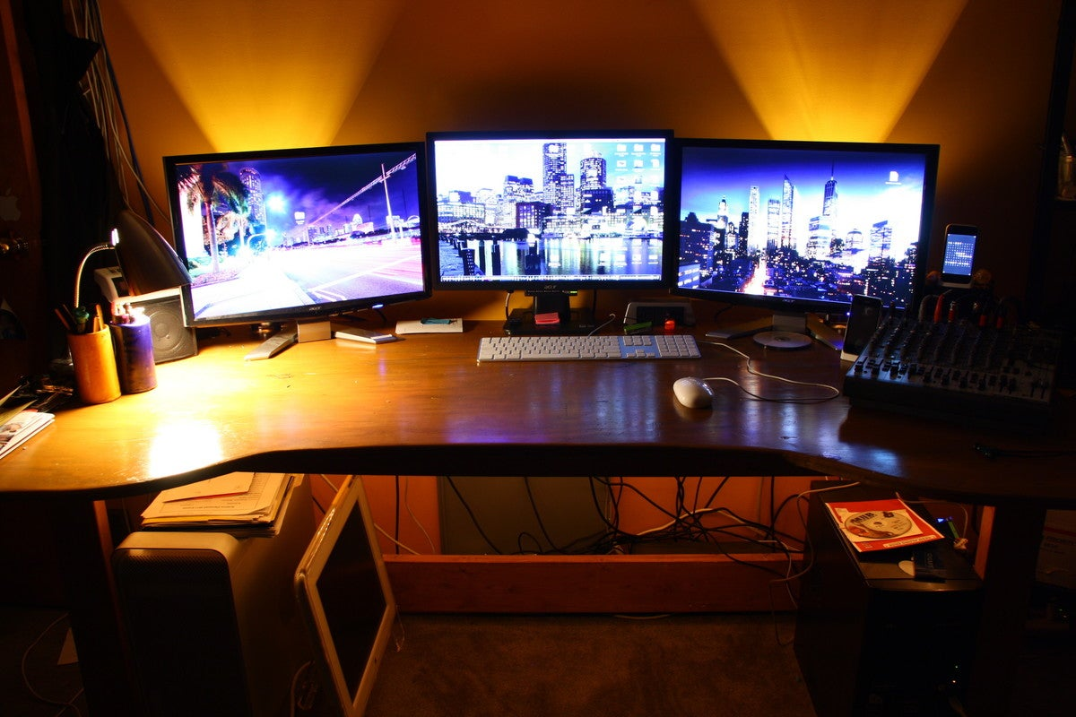 1080p Vs 4k Which Is Better For Your Work From Home Setup Pcworld