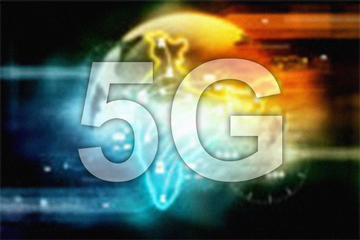 When Will 5g Be Available In India Computerworld