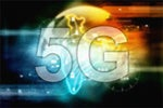When will 5G be available in India?