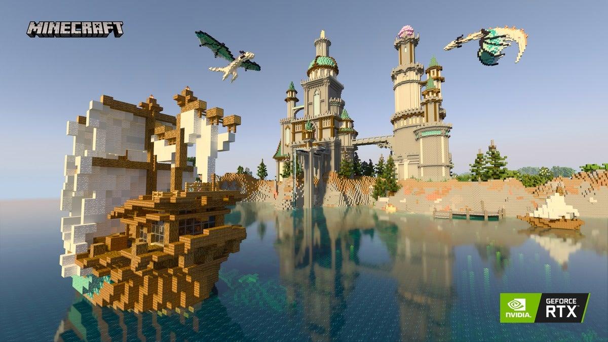 618525e8fa43ed853a6.58490008 crystal palace 1 on