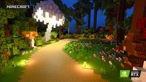 618525e8fa47b149230.56951356 imagination island 1 on