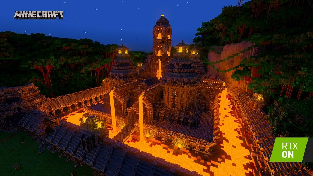 618525e8fa4eb839d94.18581510 temples   totems 1 rtx on 1
