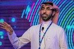 Saudi Arabia KPMG CIO: Prioritise people for IT project success