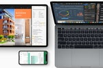 What the Mac and iPad can learn from each other