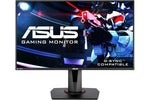 For just $200, this Asus 144Hz 1080p FreeSync display can be yours