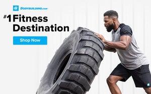 bodybuilding34