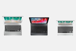 brydge keyboard ipad