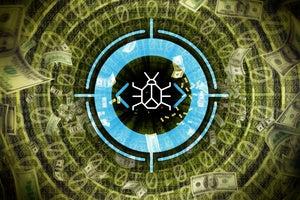 Bug bounty platforms buy researcher silence, violate labor laws, critics say