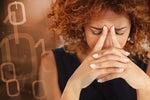 IT burnout: A productivity killer IT leaders must address